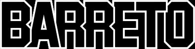 Barreto Manufacturing, Inc.